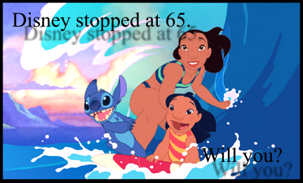 626 reasons to save our ohana! Click here!